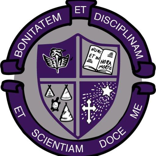 Trường Trung Học Assumption College Catholic High School – Windsor, Ontario, Canada