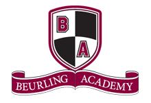 Trường Trung Học Beurling Academy - Quebec, Canada