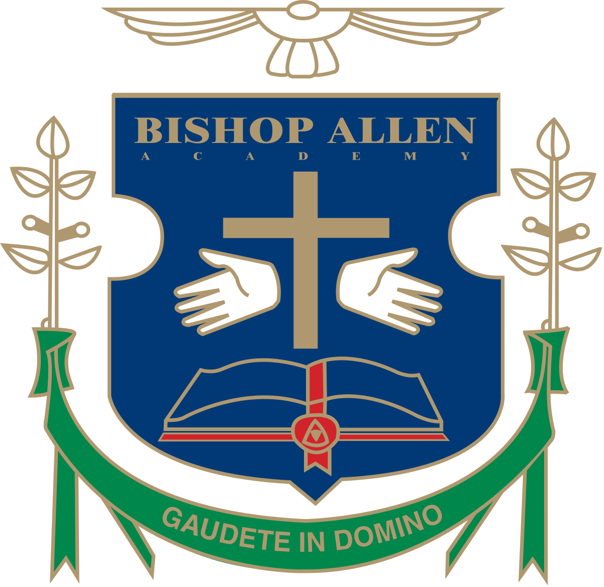 Trường Trung Học Bishop Allen Academy – Etobicoke, Ontario, Canada