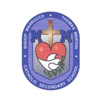 Trường Trung Học Bishop Marrocco/Thomas Merton Catholic Secondary School – Toronto, Ontario, Canada