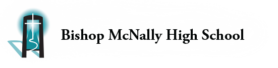 Trường Trung Học Bishop McNally High School - Calgary, Alberta, Canada