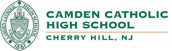 New Jersey - Trường Trung Học Nội Trú Camden Catholic High School - USA
