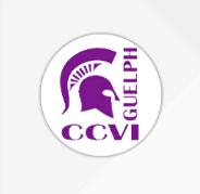 Trường Trung Học Centennial Collegiate Vocational Institute – Guelph, Ontario, Canada