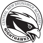 Trường Trung Học Central New Brunswick Academy – New Brunswick, Canada