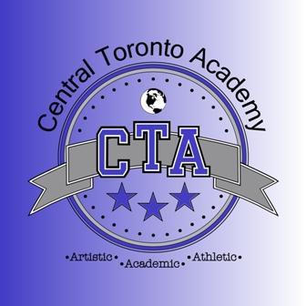 Trường Trung Học Central Toronto Academy - Toronto, Ontario, Canada