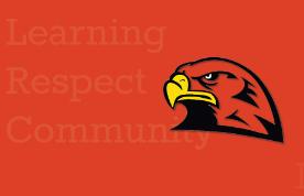 Trường Trung Học Centre Wellington District High School – Fergus, Ontario, Canada