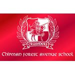 Trường Trung Học Chipman Forest Avenue School – New Brunswick, Canada