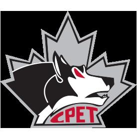 Trường Trung Học Collège Pierre-Elliott-Trudeau – Winnipeg, Manitoba, Canada