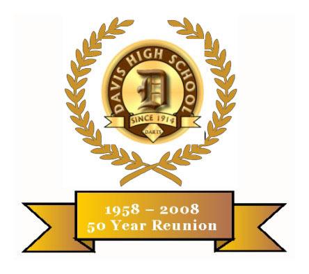 Utah - Trường Trung Học Công Lập Davis High School - USA