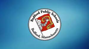 Trường Trung Học Công Lập Bedford High School - Massachusetts, USA