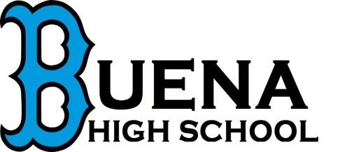 Arizona - Trường Trung Học Công Lập Buena High School - USA