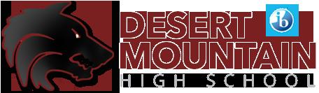 Arizona - Trường Trung Học Công Lập Desert Mountain High School - USA