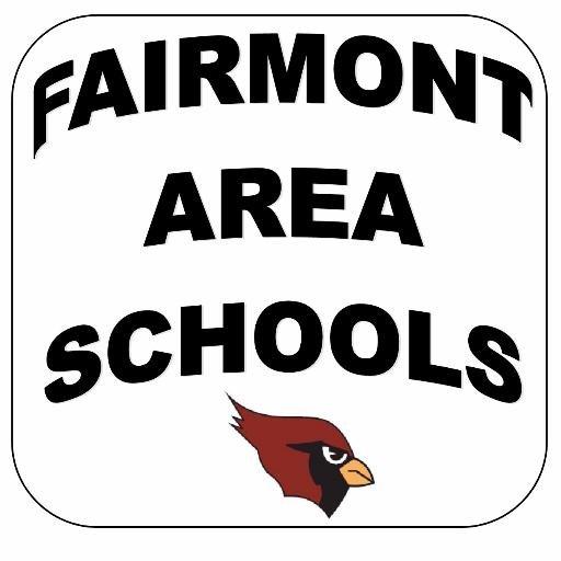 Trường Trung Học Công Lập Fairmont Area Schools - Minnesota, USA