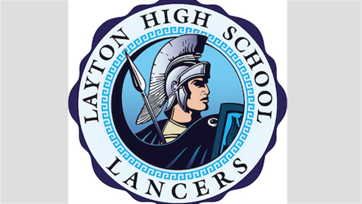 Utah - Trường Trung Học Công Lập Layton High School - USA