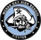 California - Trường Trung Học Công Lập Morro Bay High School - USA