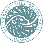 Trường Trung Học Công Lập University Hill Secondary School  - Vancouver, British Columbia, Canada