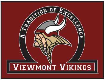 Utah - Trường Trung Học Công Lập Viewmont High School - USA