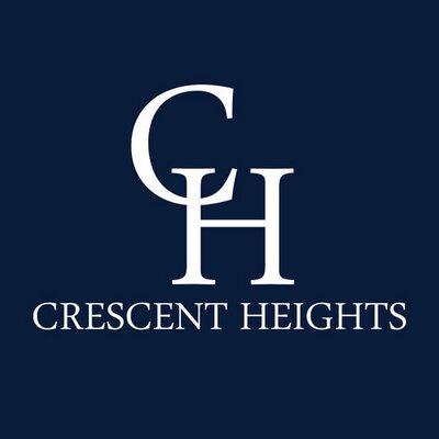 Trường Trung Học Crescent Heights High School - Calgary, Alberta, Canada