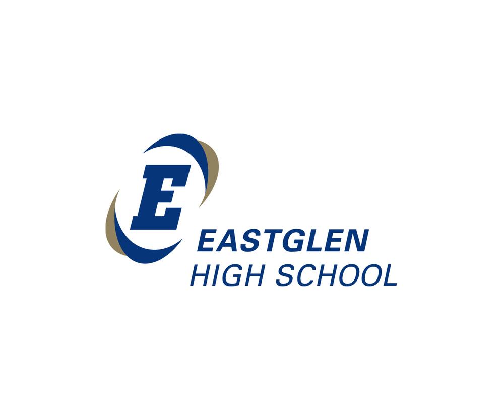 Trường Trung Học Eastglen High School - Edmonton, Alberta, Canada
