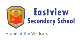 Trường Trung Học Eastview Secondary School – Barrie, Ontario, Canada