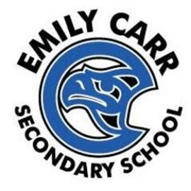 Trường Trung Học Emily Carr Secondary School – Woodbridge, Ontario, Canada