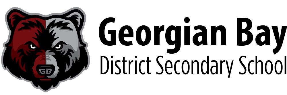 Trường Trung Học Georgian Bay District Secondary School – Midland, Ontario, Canada