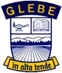 Trường Trung Học Glebe Collegiate Institute – Ottawa, Ontario, Canada