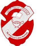 Trường Trung Học Gloucester High School – Ottawa, Ontario, Canada