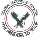 Trường Trung Học Golden Secondary School – Golden, British Columbia, Canada