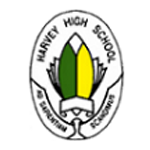 Trường Trung Học Harvey High School – New Brunswick, Canada