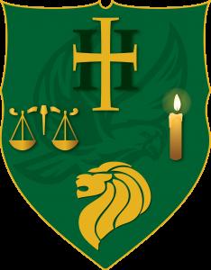 Trường Trung Học Holy Trinity Catholic Secondary School – Cornwall, Ontario, Canada