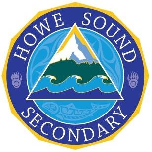 Trường Trung Học Howe Sound Secondary School - Squamish, British Columbia, Canada