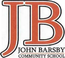 Trường Trung Học John Barsby Community School – Nanaimo, British Columbia, Canada
