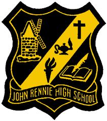 Trường Trung Học John Rennie High School – Pointe-Claire, Quebec, Canada