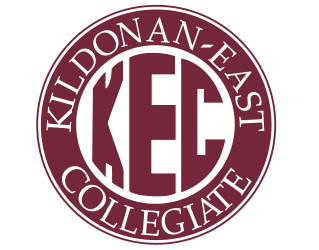Trường Trung Học Kildonan - East Collegiate – Winnipeg, Manitoba, Canada