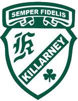 Trường Trung Học Killarney Secondary School – Vancouver, British Columbia, Canada