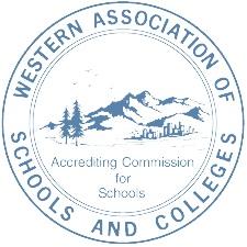 California - Trường Trung Học Ngoại Trú Liberty Christian School – USA