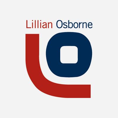 Trường Trung Học Lillian Osborne High School - Edmonton, Alberta, Canada