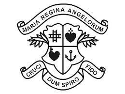 Trường Trung Học Loretto Abbey Catholic Secondary School – North York, Ontario, Canada