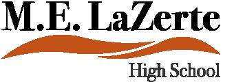 Trường Trung Học M.E. LaZerte High School - Edmonton, Alberta, Canada