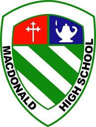 Trường Trung Học Macdonald High School- Quebec, Canada