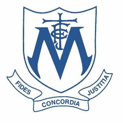 Trường Trung Học Madonna Catholic Secondary School – North York, Ontario, Canada