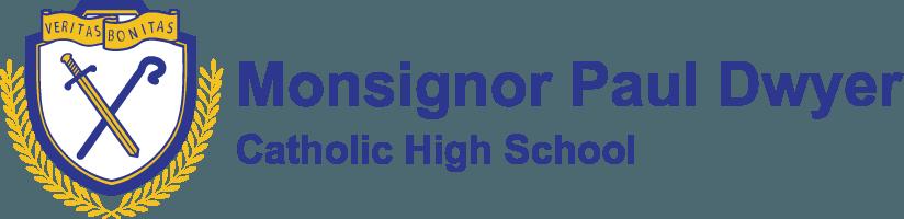Trường Trung Học Monsignor Paul Dwyer Catholic High School – Oshawa, Ontario, Canada