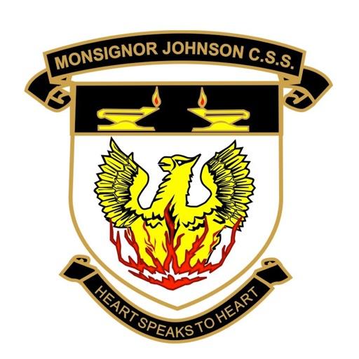Trường Trung Học Monsignor Percy Johnson Catholic Secondary School – Etobicoke, Ontario, Canada