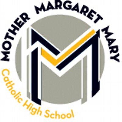 Trường Trung Học Mother Margaret Mary High School – Edmonton, Alberta, Canada