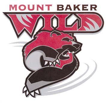 Trường Trung Học Mount Baker Secondary School - Cranbrook, British Columbia, Canada