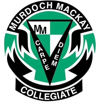Trường Trung Học Murdoch MacKay Collegiate – Winnipeg, Manitoba, Canada