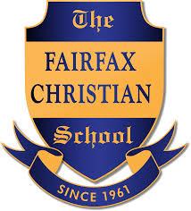 Trường Trung Học Ngoại Trú  Fairfax Christian School - Virginia, USA