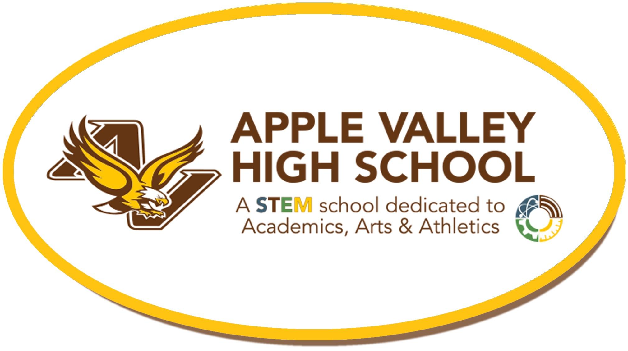 California - Trường Trung Học Ngoại Trú Apple Valley Christian School - USA