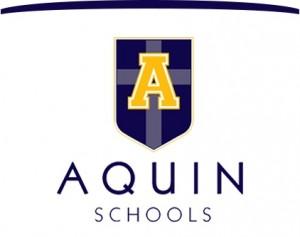 Illinois - Trường Trung Học Ngoại Trú Aquin High School - USA